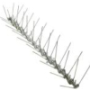SCS Polycarbonate Spikes Kit