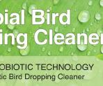 Splat Cleaning