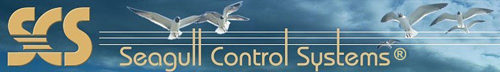 Seagull Control Systems